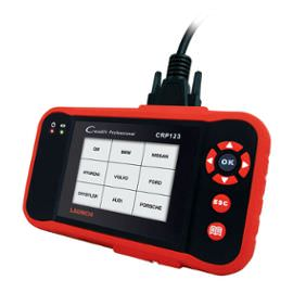 les valises diagnostic auto diagnostic obd. Black Bedroom Furniture Sets. Home Design Ideas